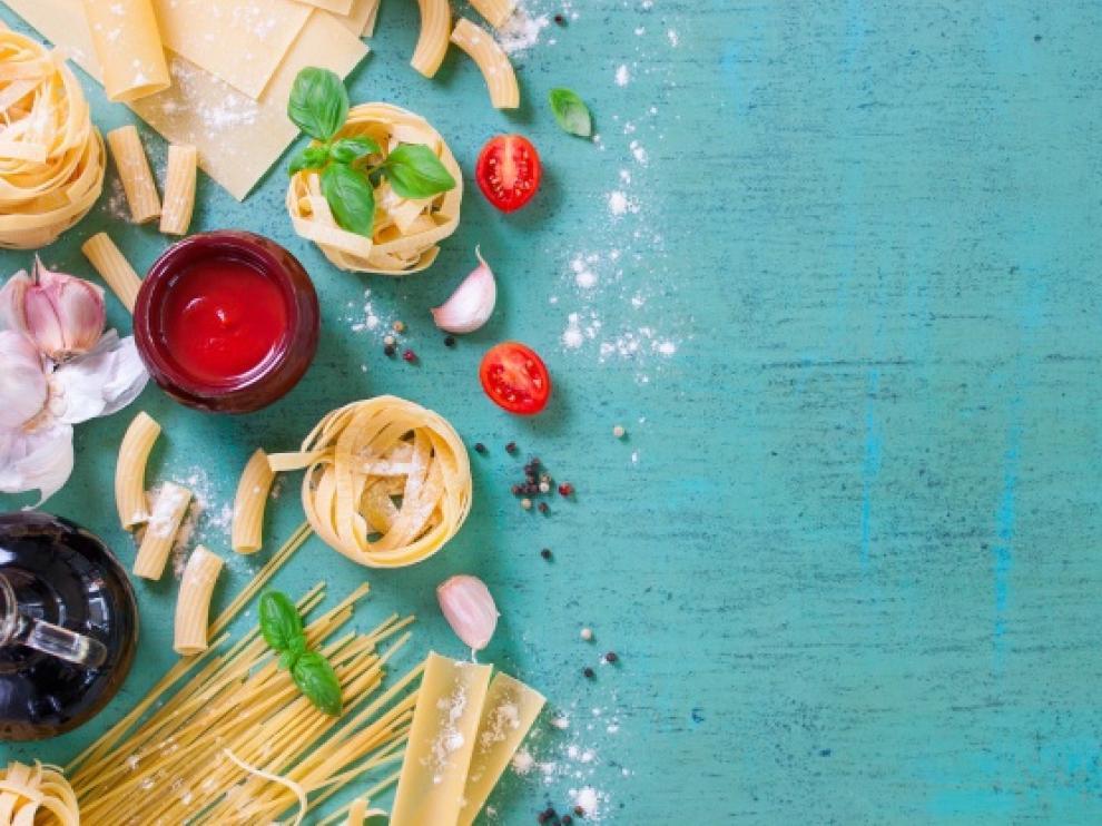 Cinco aplicaciones de cocina gratuitas para renovar el recetario
