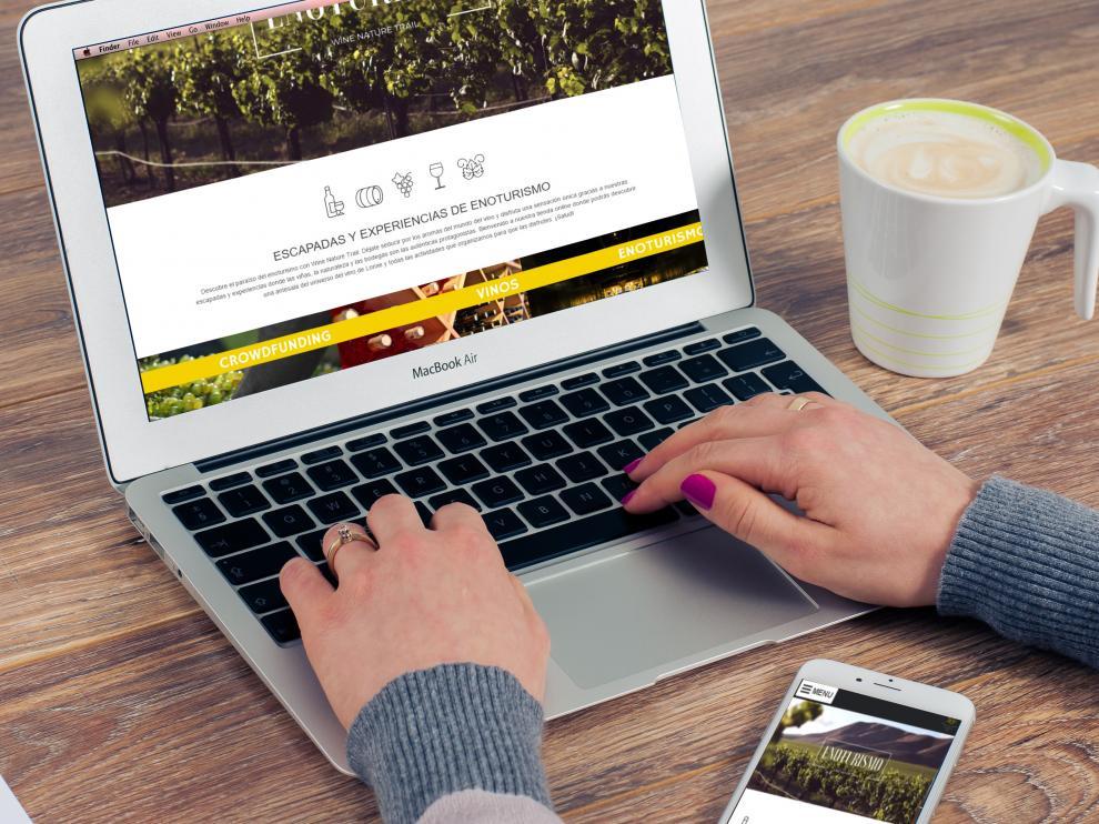 Cómo sobrevivir en la red: claves para diferenciar mi 'e-commerce'