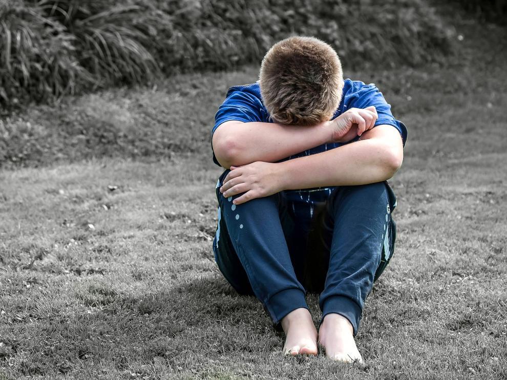 Debemos dotar a nuestros hijos de recursos internos que les permitan sobreponerse a situaciones adversas.