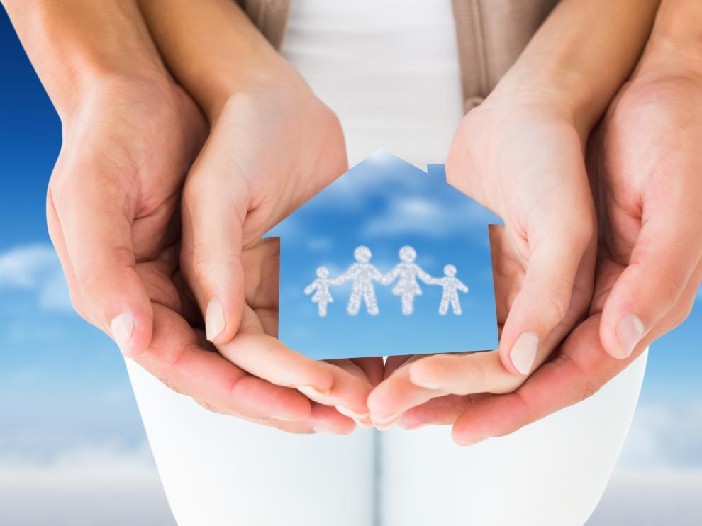 El objetivo es enseñar a nuestros hijos, desde pequeños, a ser más sociables, más abiertos y tolerantes.