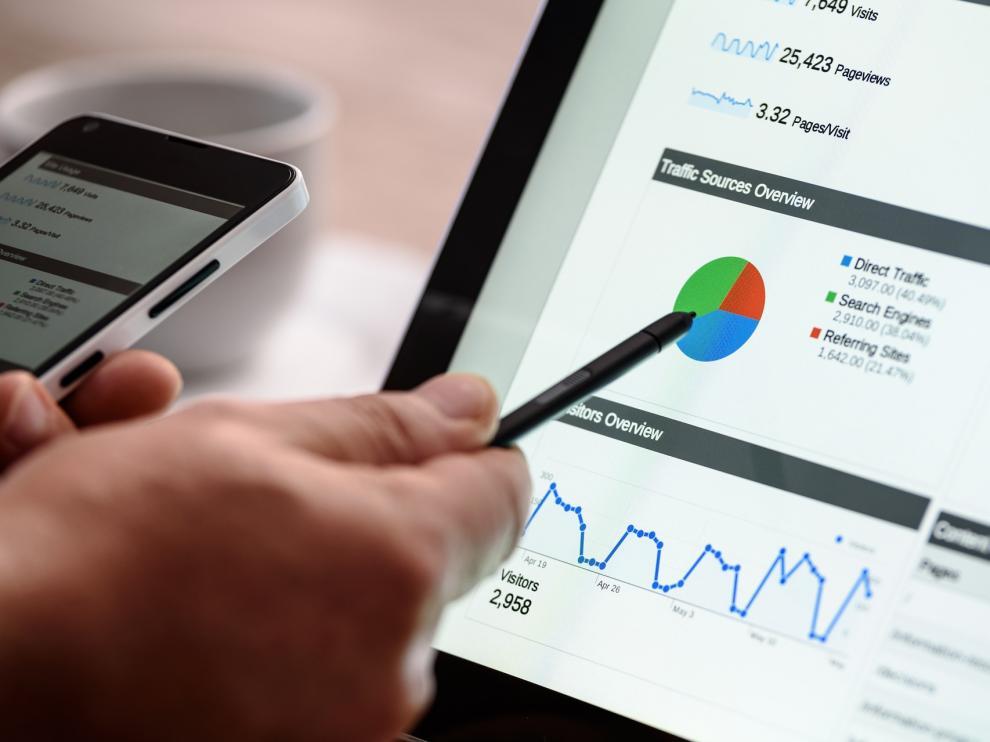Conceptos básicos de SEO para conseguir un buen ecommerce