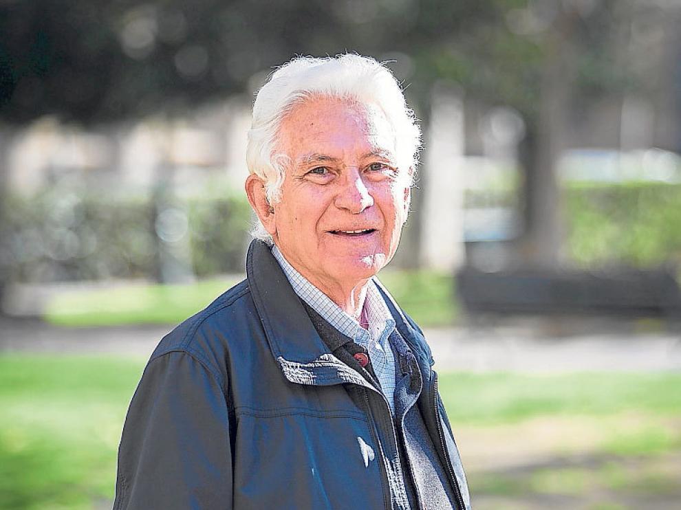 Imagen de Rafael Socías.