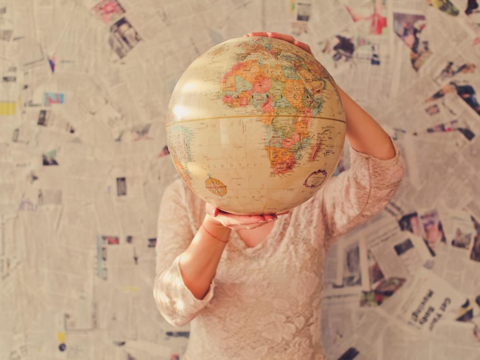 ¿Qué factores convierten unas vacaciones en algo inolvidable?