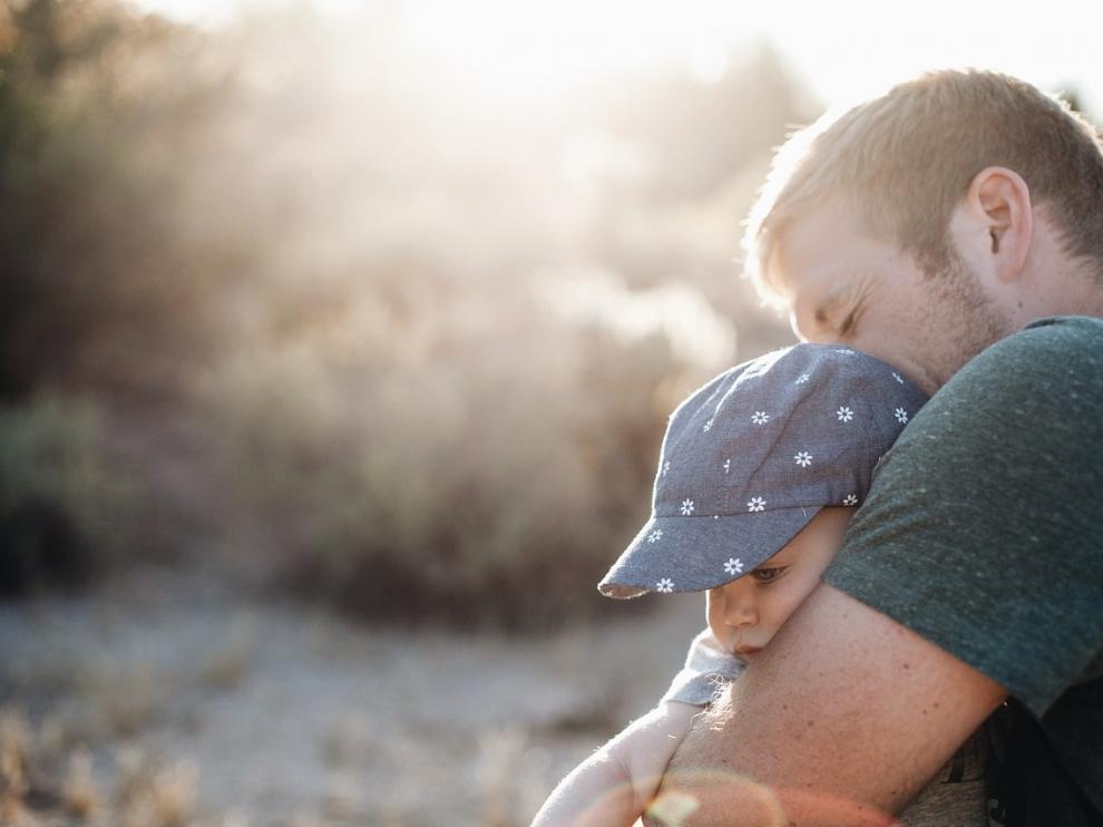 Este día celebra la relación especial entre los padres y sus hijos.