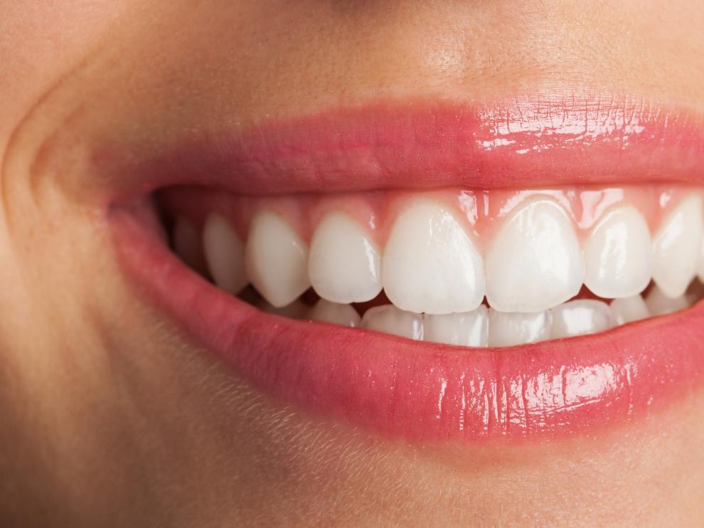 El dentista es el mejor aliado para lucir una sonrisa bonita.