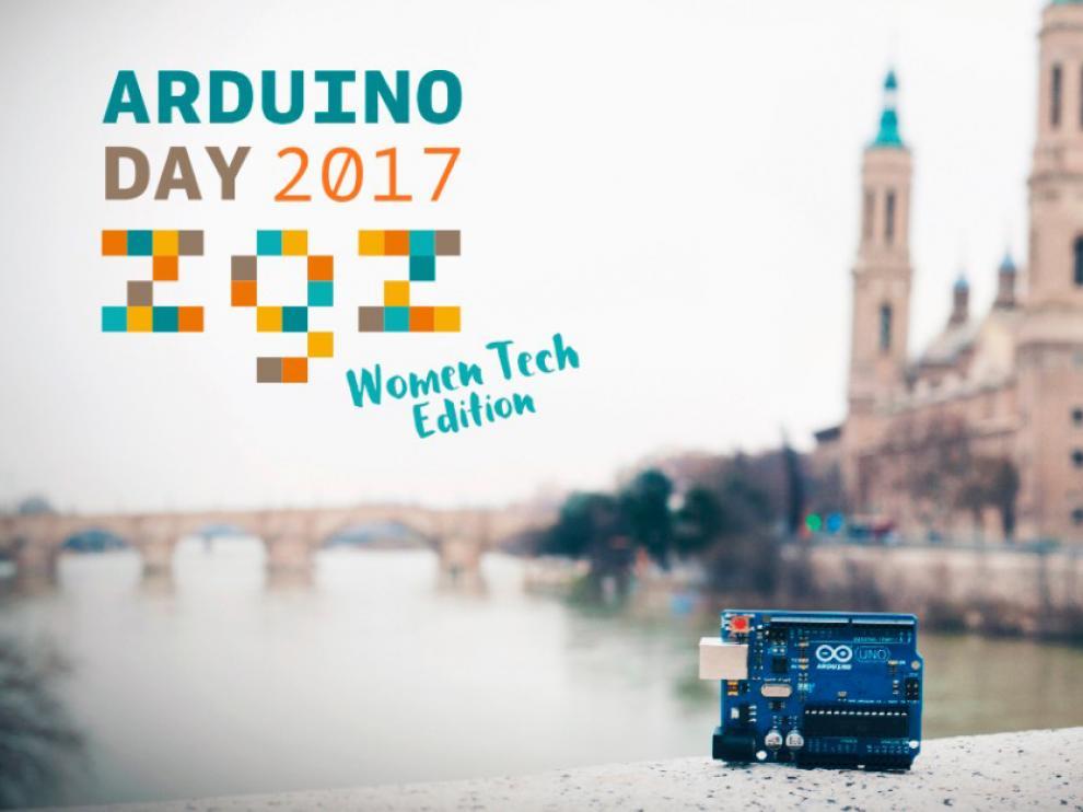 El Arduino Day celebra el día en que se creó Arduino