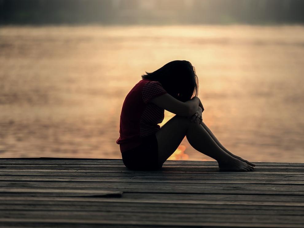 Se puede engañar al cerebro y cambiar una mala experienciapor otra más tranquilizadora.