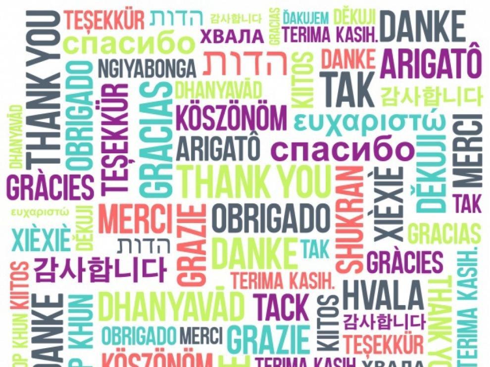 Tener una acreditación oficial de idiomas es muy útil a la hora de buscar empleo.