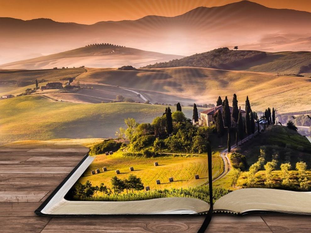 15 frases de libros que hay que leer una vez en la vida