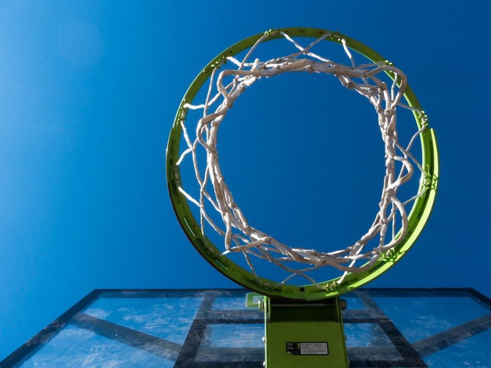 Descubre las pistas de deporte gratuitas de tu ciudad.