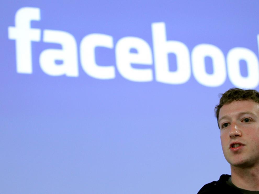 El director ejecutivo de Facebook, Mark Zuckerberg, ha afirmado que el discurso de odio no tiene cabida en su plataforma.