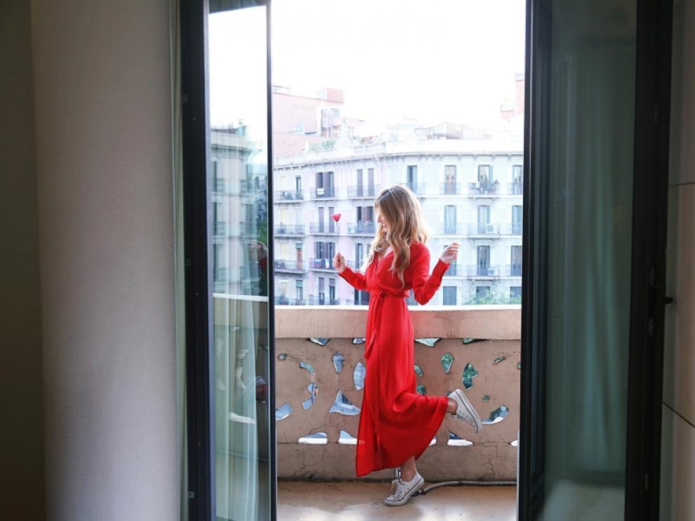 A Trendy Life llega este viernes a Zaragoza