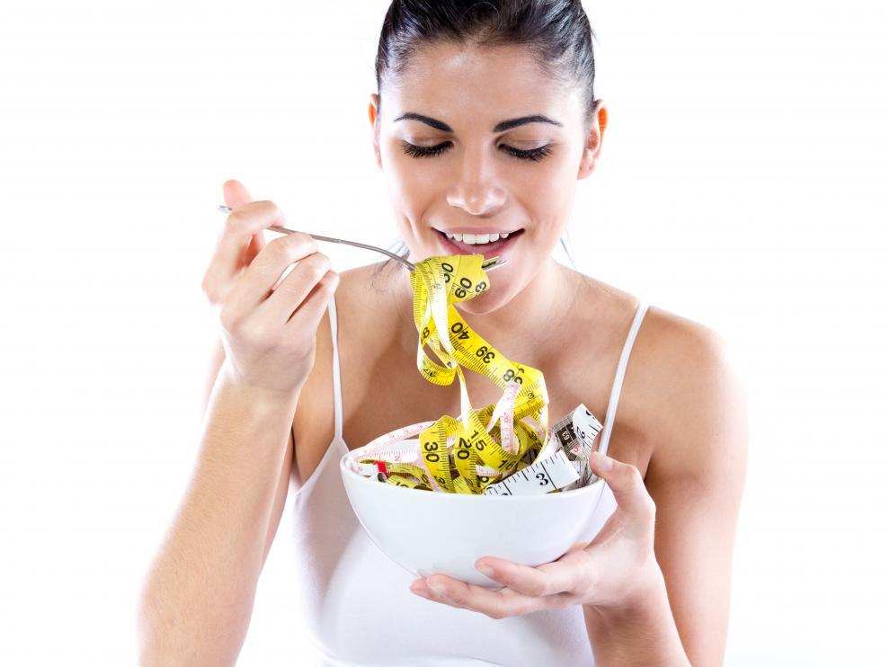 Algunos que nos parecen buenos para nuestra dieta en realidad no lo son.