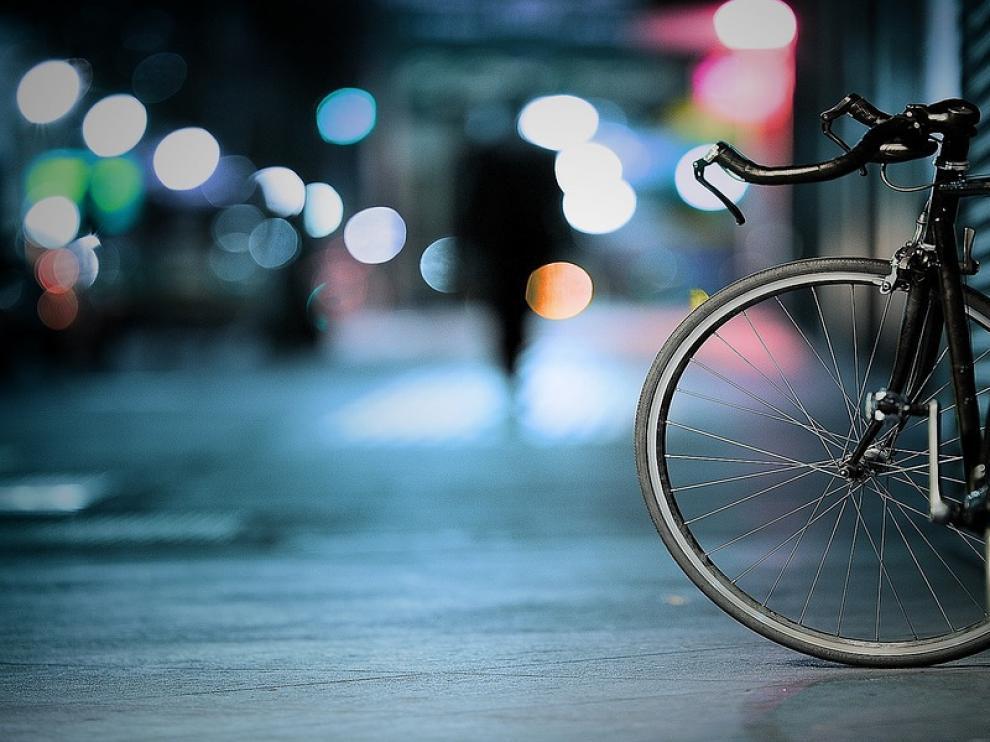 Se trata del primer estudio que se centra en la relación entre los desplazamientos en bicicleta y el estrés autopercibido.