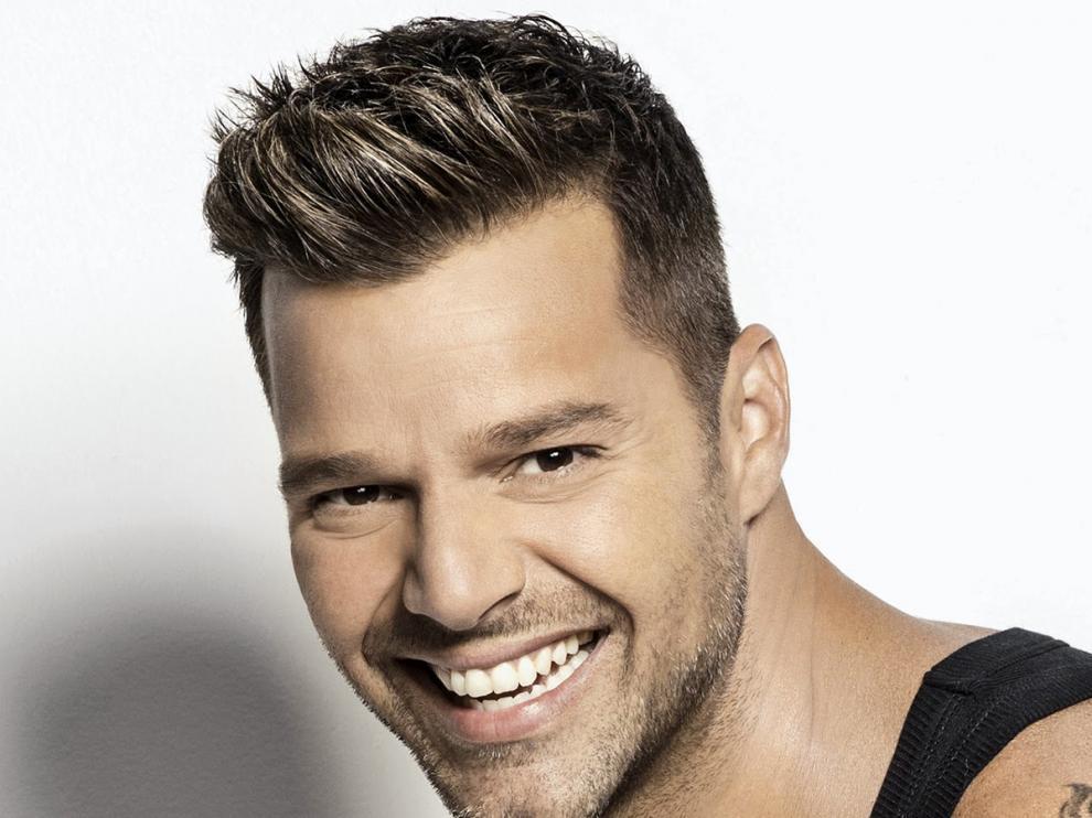 HERALDO invita a sus lectores al concierto de Ricky Martin