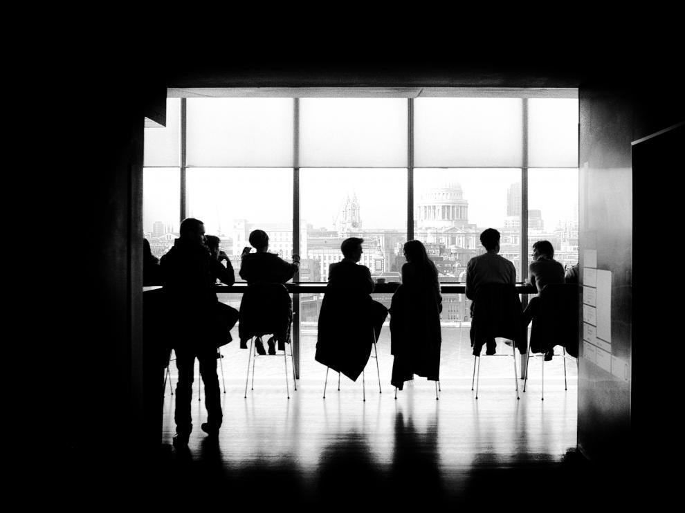 ¿Cuáles son las habilidades más apreciadas por las empresas?