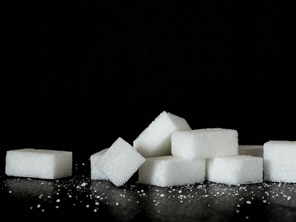 Más de 3.500 productos verán reducidos los azúcares, grasas y sal en tres años