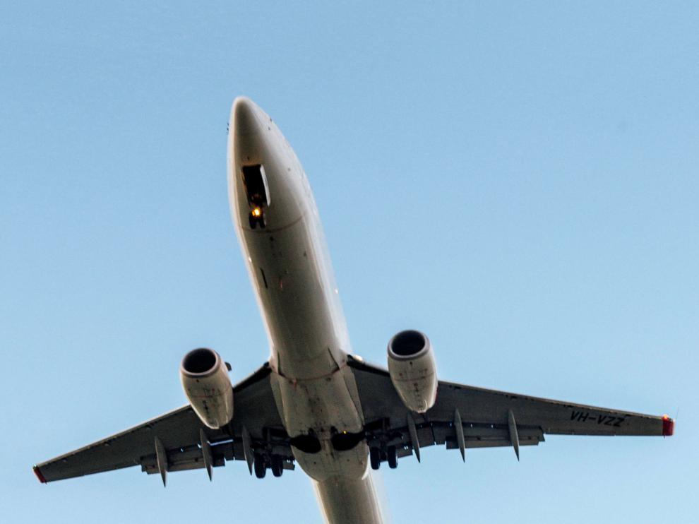 ¿Quieres volar barato en verano?