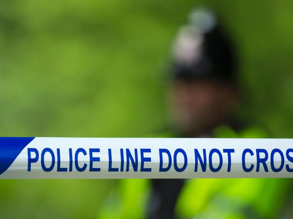 El  servicio británico de espionaje interior, el MI5, investiga si respondió bien a los avisos sobre Salman Abedi.