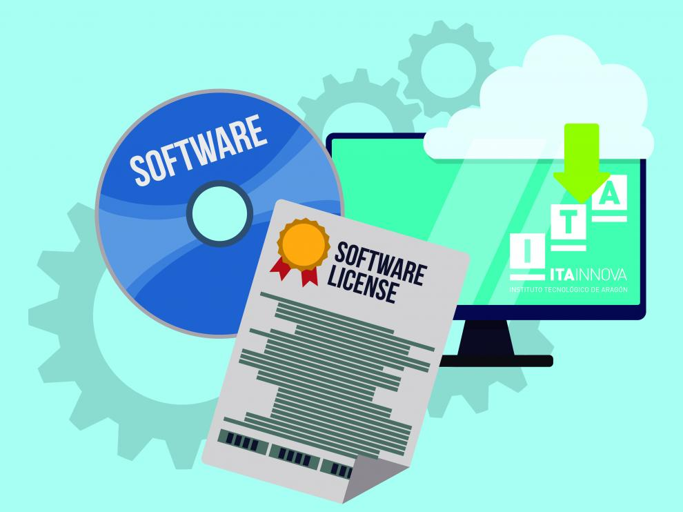Antes de desarrollar y vender un software hay una serie de aspectos legales que conviene no olvidar para proteger debidamente el trabajo y el esfuerzo