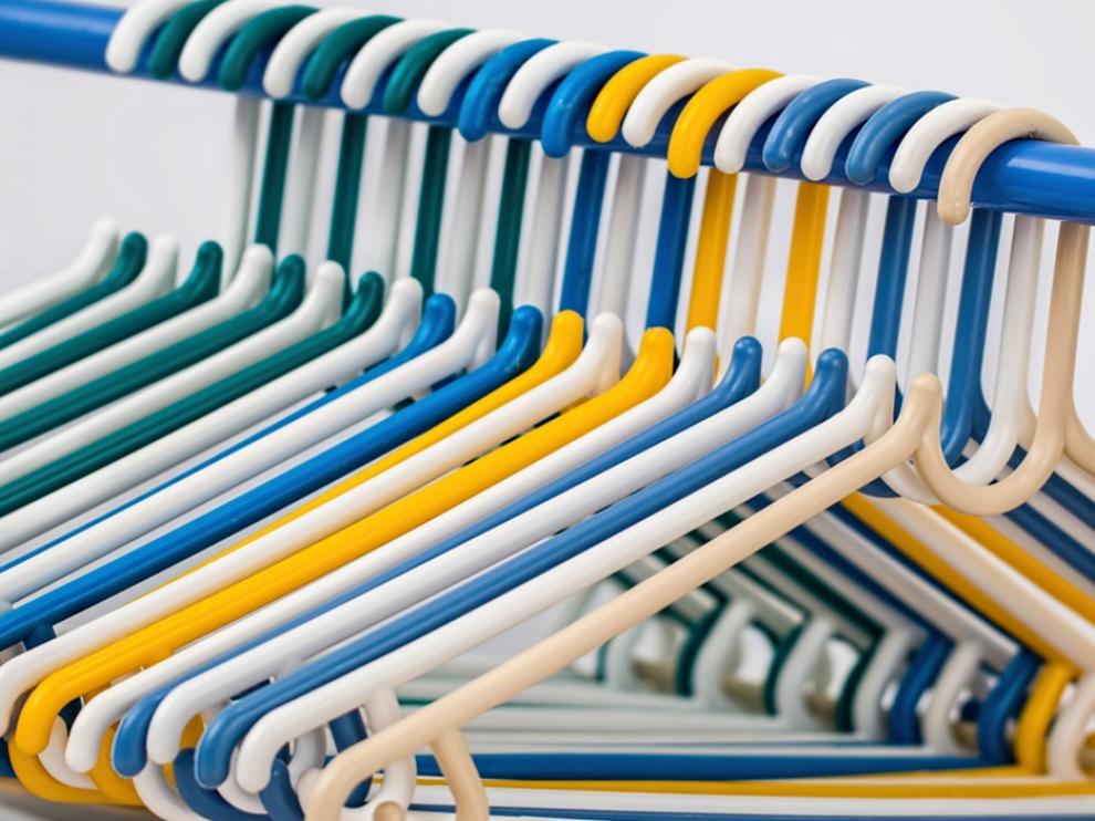 Muchas prendas de los 80 han vuelto a nuestros días y parece que para quedarse.