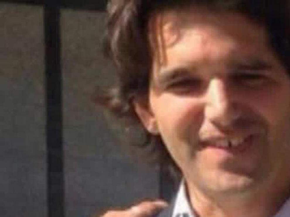 Un español, desaparecido tras los ataques en London Bridge