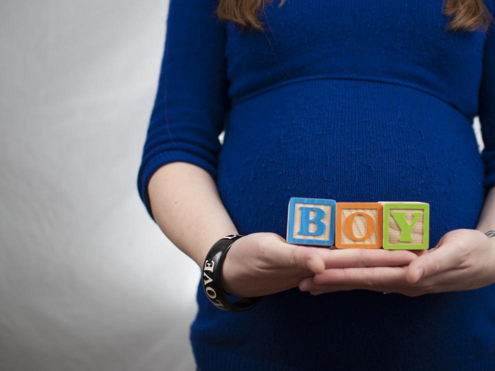 Muchas parejas han recurrido a la fecundación in vitro para tener hijos.
