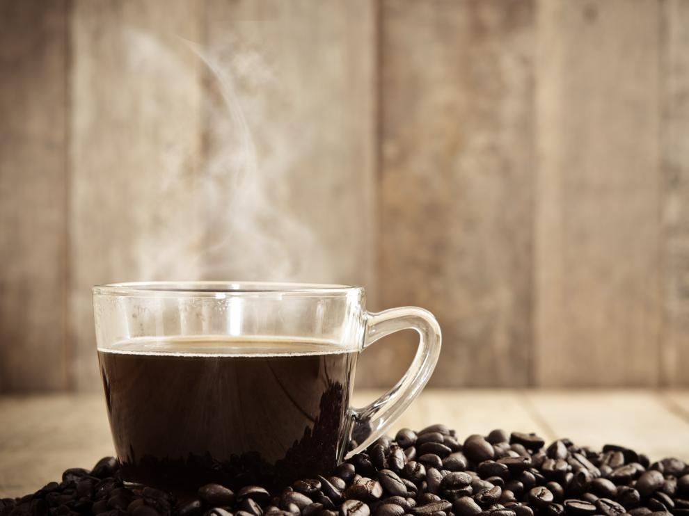 La cafeína nos da energía, también tiene otros efectos menos positivos.