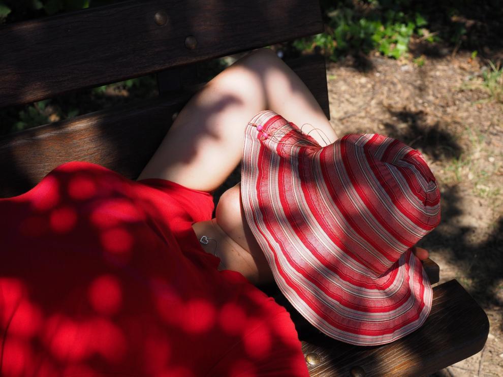 La siesta es una costumbre muy sana y beneficiosa para el organismo.