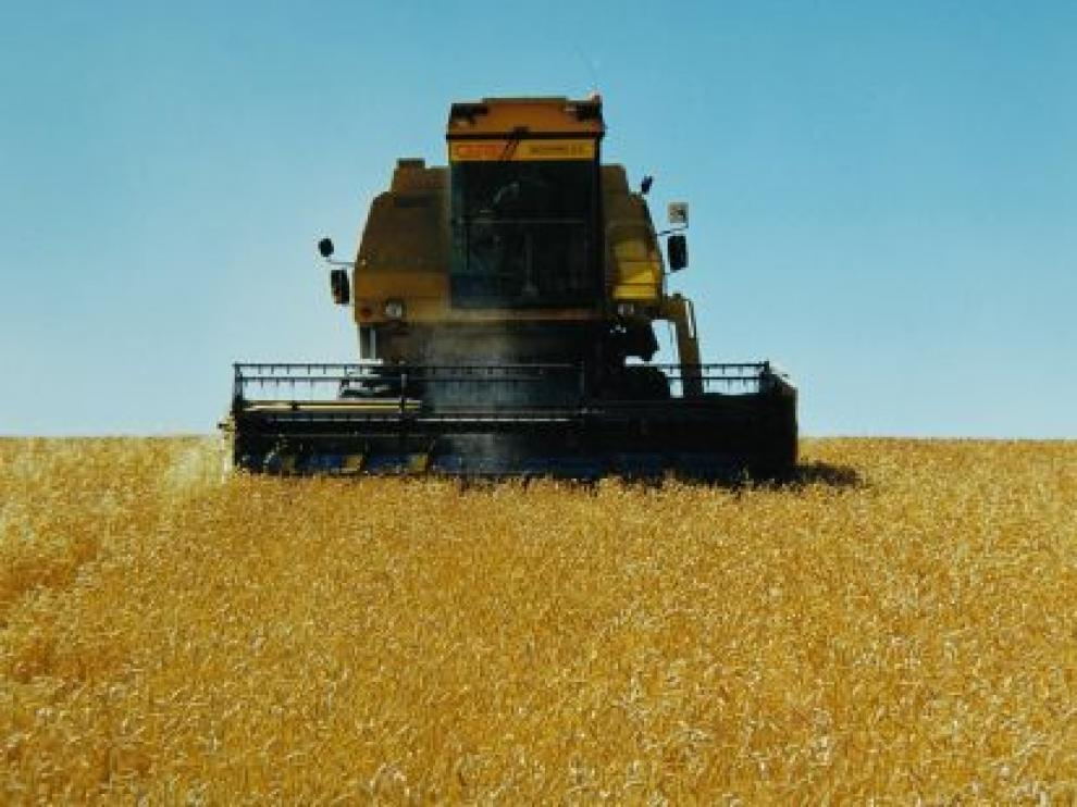 El Departamento de Desarrollo Rural y Sostenibilidad ha presentado enmiendas al proyecto del Comité de las Regiones.