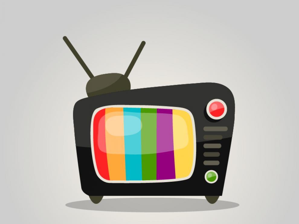 Cinco series de televisión para combatir el calor este verano