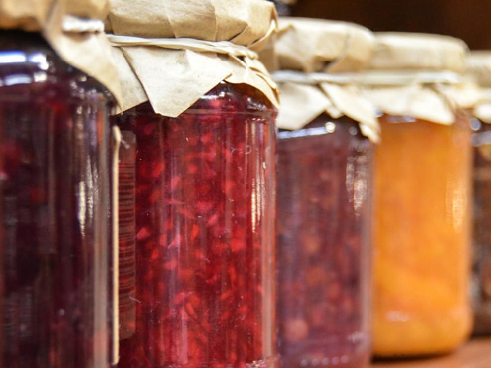 El consumo de alimentos preparados, congelados y conservas ha aumentado en Aragón.