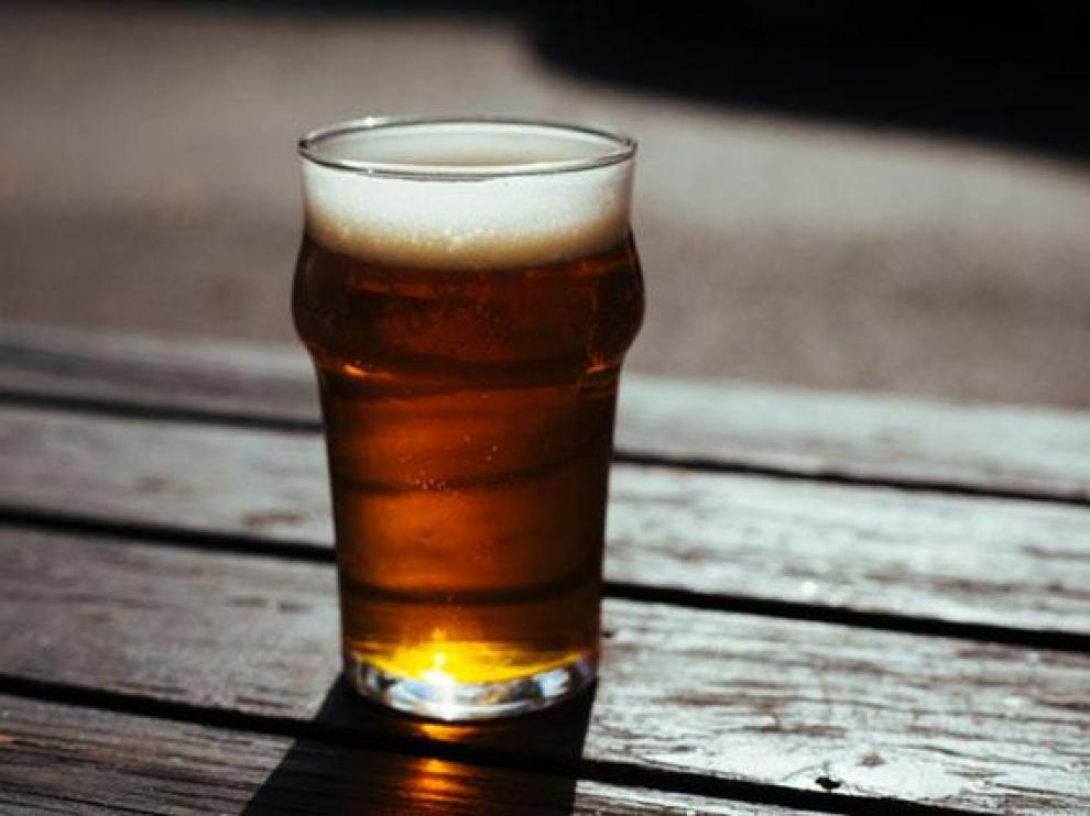 Debido a los recientes estudios, es importante limitar el consumo de alcohol.