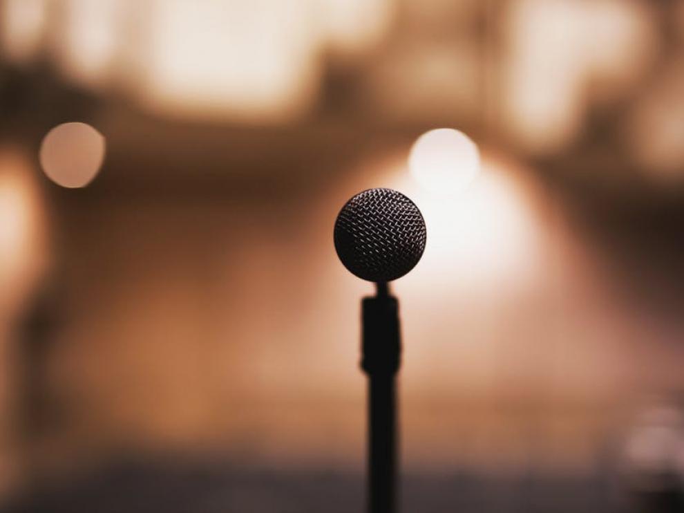 Trucos y consejos para hablar en público