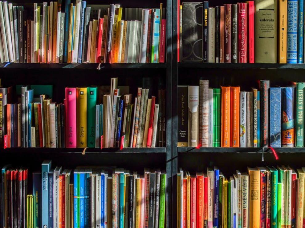 Una biblioteca abierta 24 horas, los 365 días del año