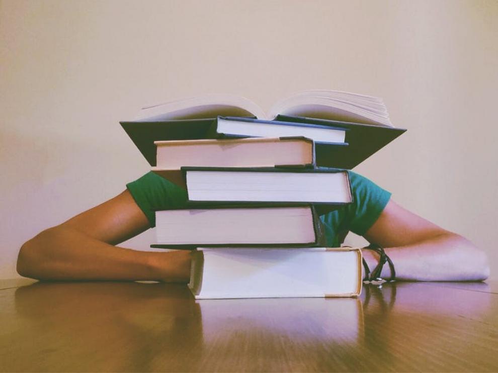 Cinco reglas mnemotécnicas para agilizar tu estudio