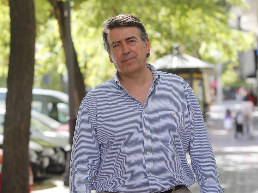 Juan Ramón Artiga