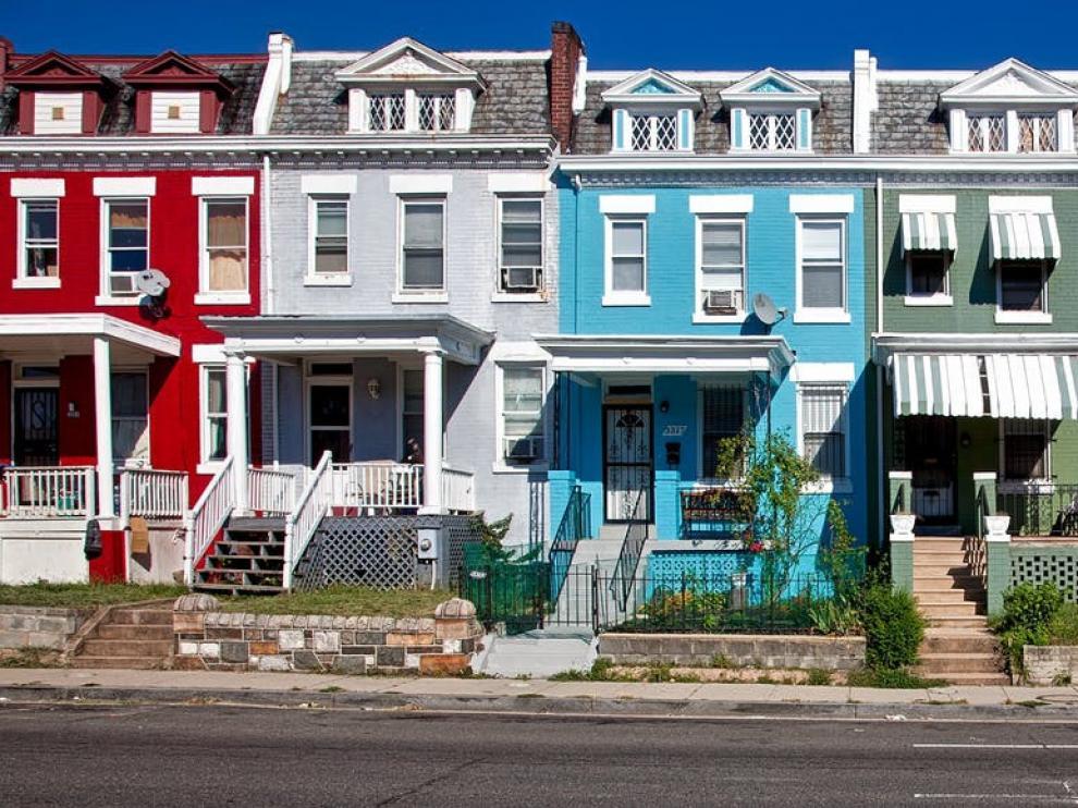¿Qué dice tu casa de ti?