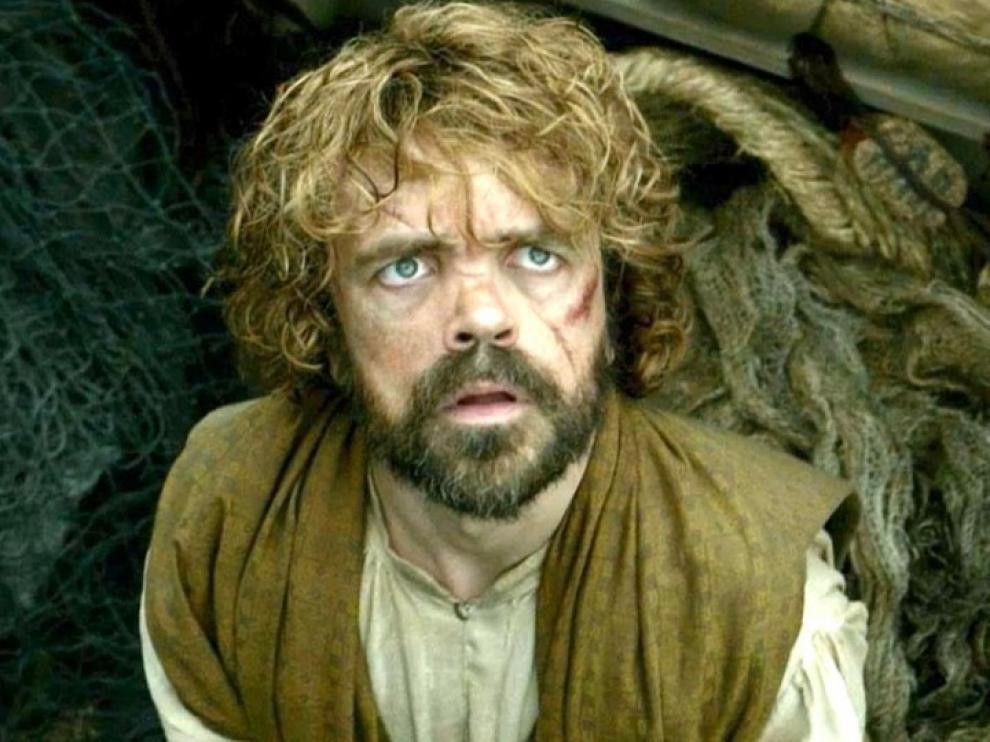 HBO España y HBO Nordiccolgaron el sexto capítulo,cuya emisión estaba prevista para el próximo domingo, antes de tiempo.