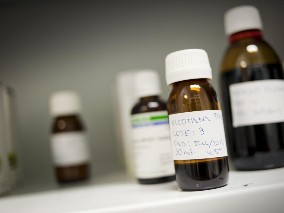 """Los oncólogos piden una ley que acabe con el """"limbo espantoso"""" de la pseudociencia"""