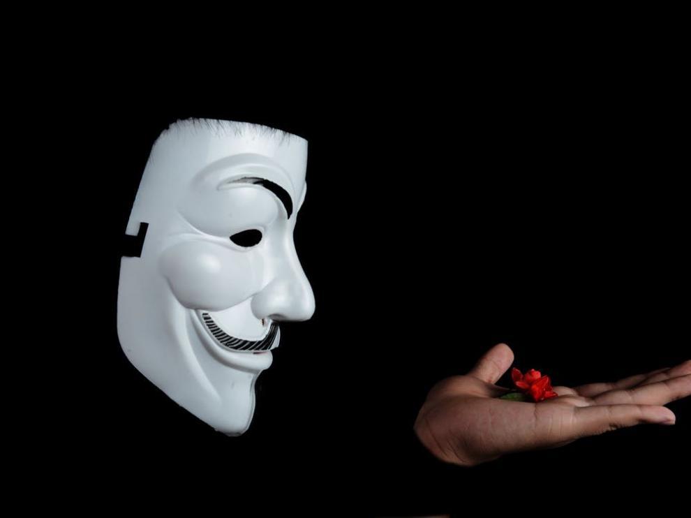 Las 18 preguntas que determinan tu privacidad en Internet