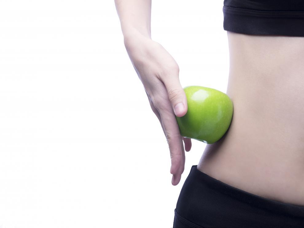 dieta de 7 noticias