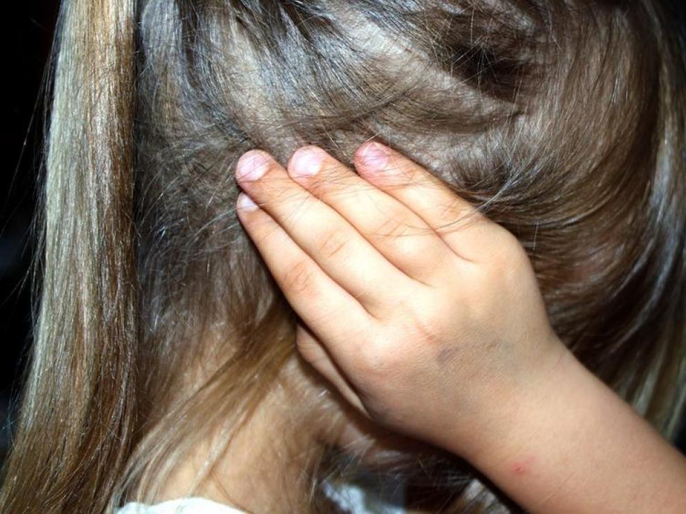 ¿Cómo actuar en caso de bullying?