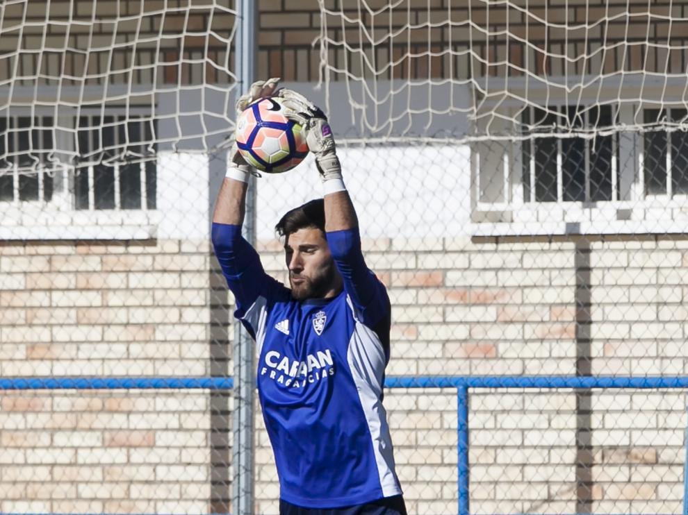 Álvaro Ratón