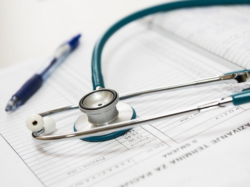 Las enfermedades crónicas son cada vez más frecuentes