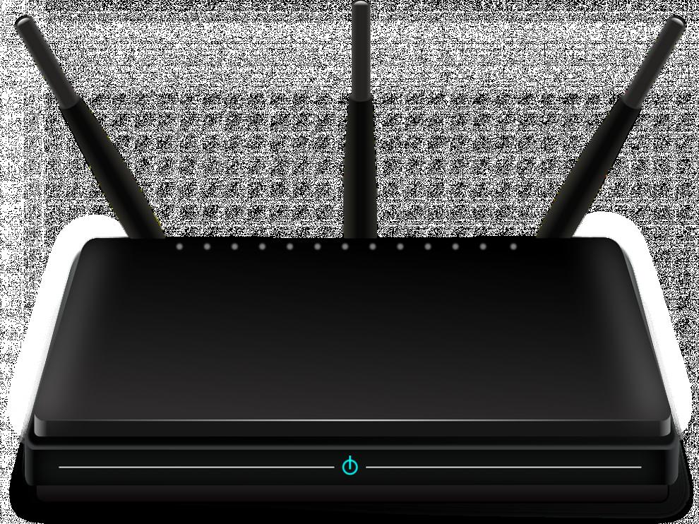 La única solución al problema es que los fabricantes de 'routers' y puntos de acceso ofrezcan una actualización del firmware que utilizan.