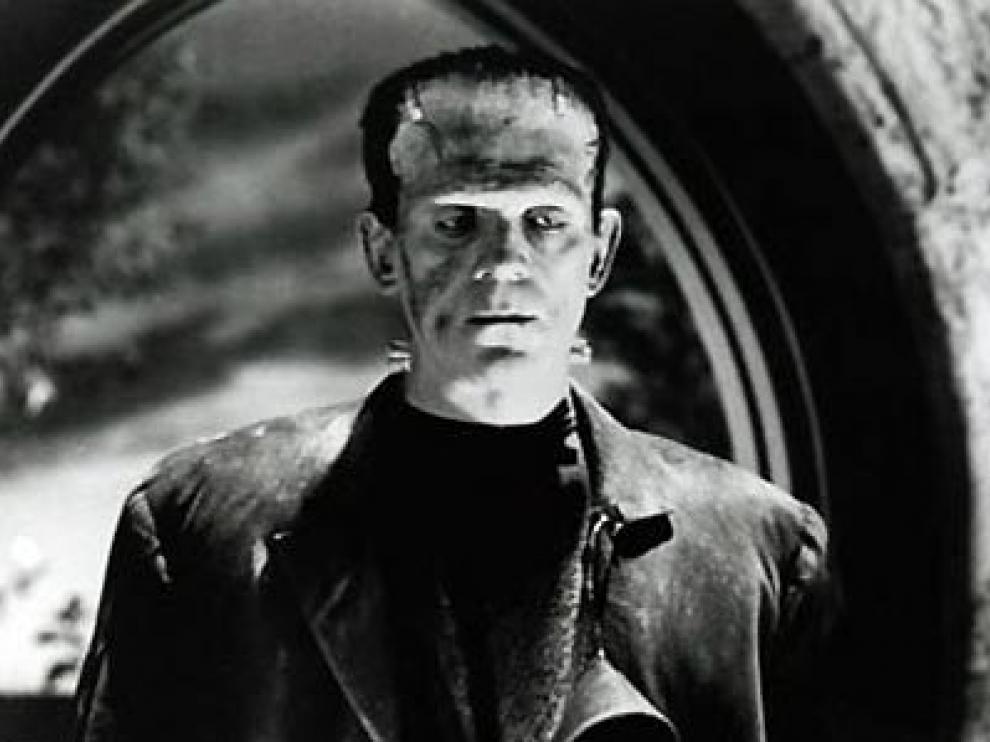Uno de los personajes más destacados en la historia del cine de terror.