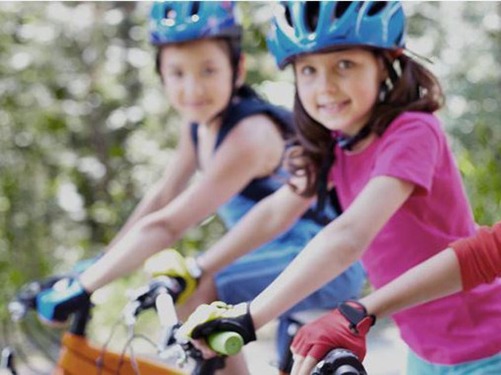 El estudio ha analizado el papel del deporte y el sedentarismo en la función cognitiva de 1.400 escolares