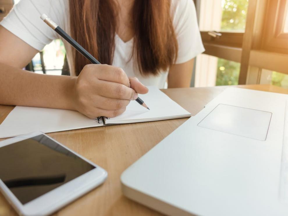 Entrar al mundo laboral: el contrato para la formación y el aprendizaje