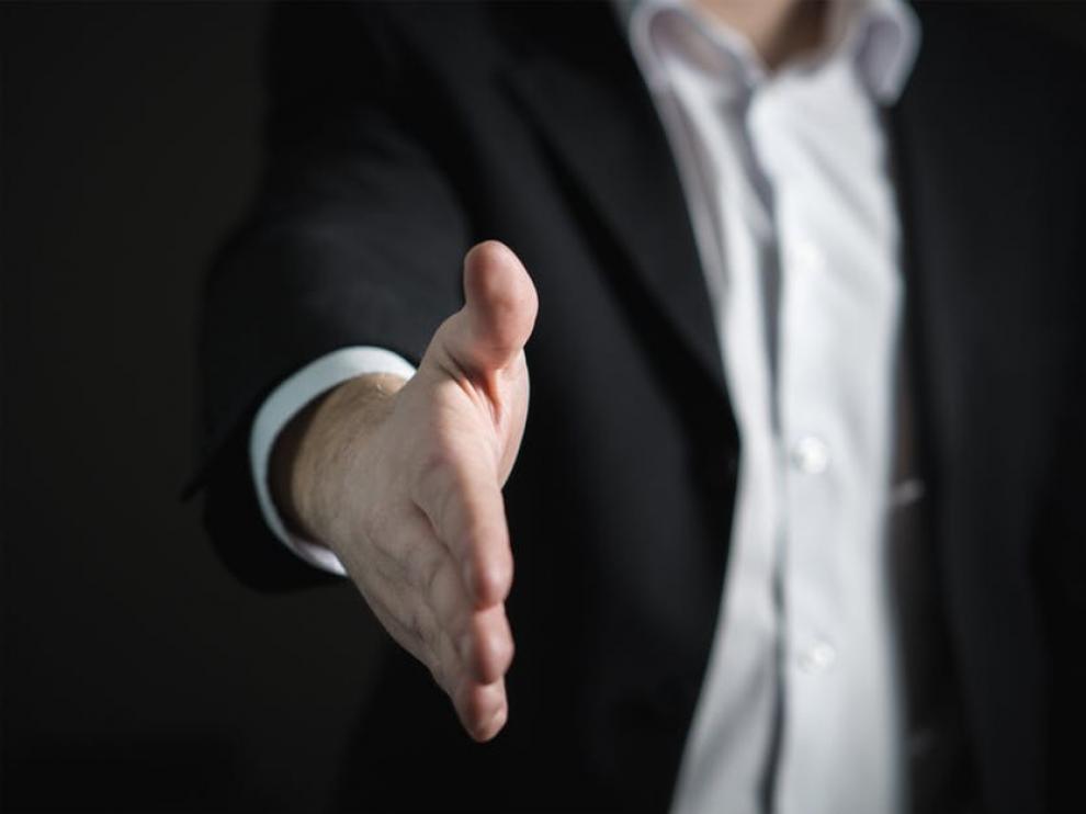 Entrar al mundo laboral: el contrato indefinido